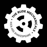 Rude Mechanicals Logo