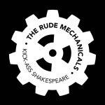 Rude Mechanicals Logo